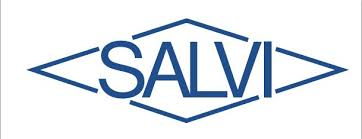 Logo A. SALVI & C. SPA