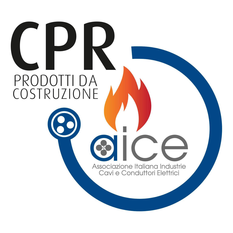 CPR approvato definitivo